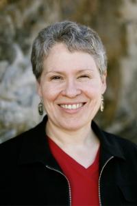 MaryCatherine Burgess