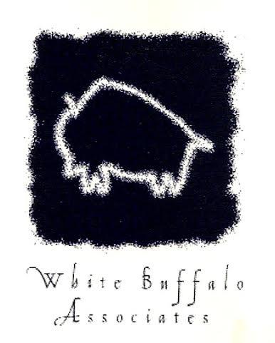 White Buffalo Associates