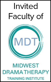 Invited Faculty website graphic