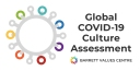 Global_COVID_Assessment_Logo